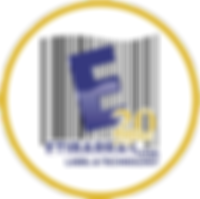 Logo_20_años_sin_fondo_.png