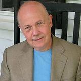 Michael-Malone-author-photo_edited.jpg