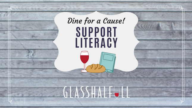 Dine Out for Literacy (1).png