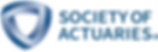 SOA-logo-RGB.png