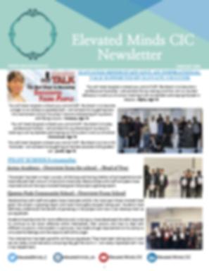 EMCIC Newsletter (Image).png