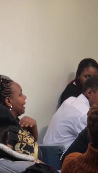 Parents testimonies re EM.mov