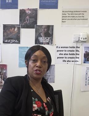 Doreen CEO EM.mov