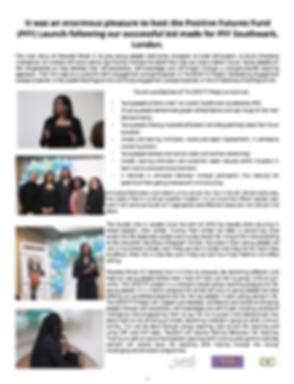 EMCIC Newsletter (Image 2).png