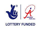 awards-for-all-logo-648x480.jpg