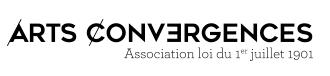 logo_arts convergence.png