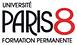 Logo-Université_Paris_8.png