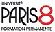 Logo-Université_Paris_8.png