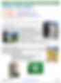 Capture d'écran 2020-03-14 à 16.42.01.pn