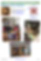 Capture d'écran 2020-03-14 à 16.38.12.pn