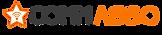 Logo-translu-site-comm-asso.png