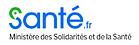 Sanré.fr.png