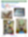 Capture d'écran 2020-03-14 à 16.12.25.pn