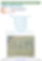 Capture d'écran 2020-03-14 à 16.33.43.pn