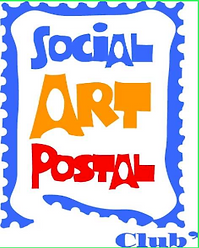 Logo Social Art Postal.png