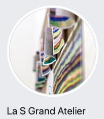 Logo-La « S » Grand Atelier.png