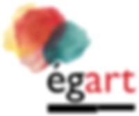 Logo-EGART-quadri-200px-trans-.png