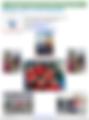 Capture d'écran 2020-03-14 à 16.40.59.pn