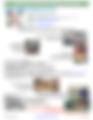 Capture d'écran 2020-03-14 à 16.13.42.pn