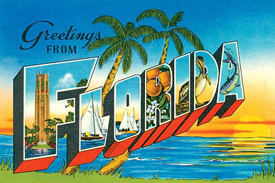 Florida_Postcard.jpg
