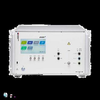 Haefely_Hipotronics_AXOS_8_7kV_Compact_I