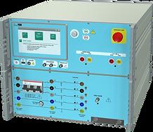 108012 DOW3000 SFI (3F08).png