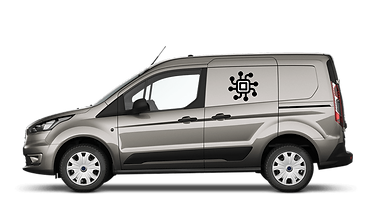 ford-transit-connect-trend-diffused-silv