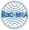 ILAC MRA_CMYK1.jpg