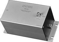 Schwarzbeck ISN-S8 Impedance Stabilisati