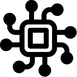 BW_Sign_Transparent-removebg-preview.png