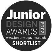 Junior-Design-Awards-2018-Shortlist.jpg