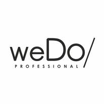 weDo_web.jpg