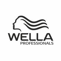 wella_web.jpg