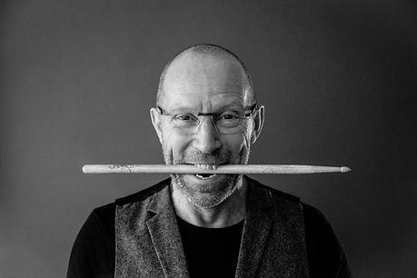 Rudi Marhold - Foto: Florian Gobetz
