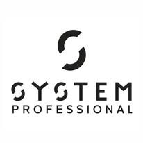 systemPro_web.jpg