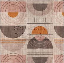 SYD1529.jpg