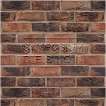 SYD1248