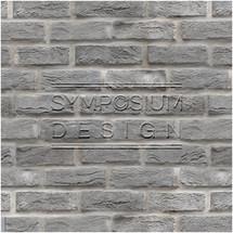 SYD961