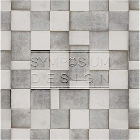 SYD1744.jpg