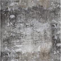 SYD1533