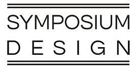 SYMPOSIUM-logo.jpg