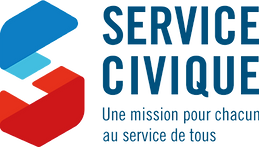 logo%20service%20civique_edited.png