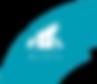 logo-blois-bleu.png