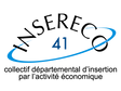 Logo_insereco41-1.png