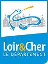 logo_loir-et-cher_quadri_300px.jpg