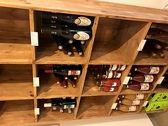 boutique vin.jpg