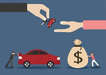 107737-Drivers-Auto-Mart-Trade-In-Benefi