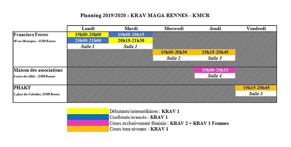 Planning 2019_2020.jpg