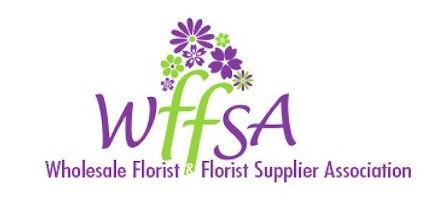 florist whoslae.jpg