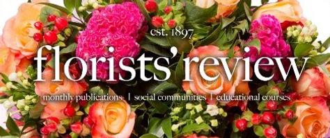 florist review.jpg